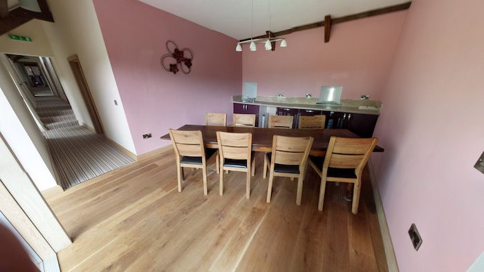 Pembrokeshire Holidays Rhostwarch Bed and Breakfast.jpg