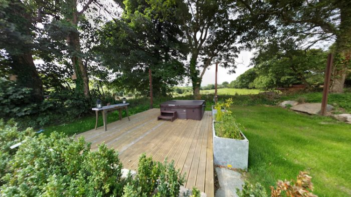Relaxing spaces Rhostwarch Pembrokeshire.jpg